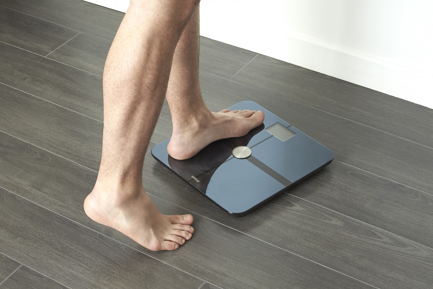 Achieve Your Ideal Weight with Hypnosis
