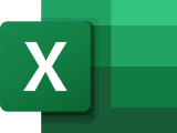 Excel for Beginners - 94119
