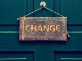 Adapting to Change BTWD*0036*600