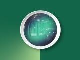 Green Dot Bystander Intervention Training