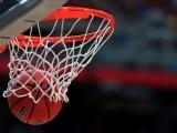 Adult Rec Basketball (Durham Mondays)