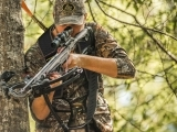 Crossbow Hunter Safety - Maine Dept. of Inland Fisheries & Wildlife