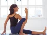 Iyengar Yoga: Session 1