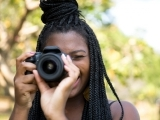 Photography Workshop - Fridays