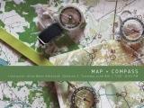 Session II: Map & Compass Level I