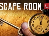 SAGE The Escape Room