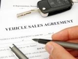 Car Buying Basics Messalonskee F18
