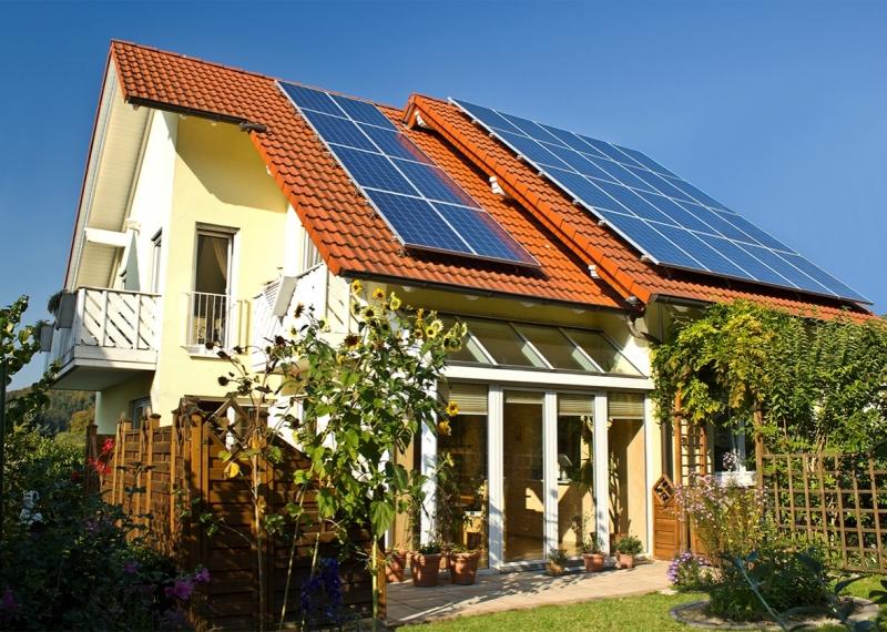 Original source: http://www.slate.com/content/dam/slate/articles/technology/future_tense/2016/03/160303_FT_solar-energy.jpg.CROP.promo-xlarge2.jpg