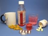Revamp Your Medicine Cabinet