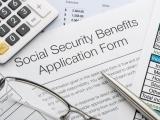 Social Security Benefits Workshop