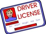Driver's Ed Winter 18 session 2