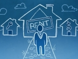 Landlord-Tenant Relations