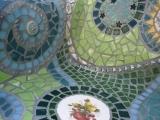 Original source: http://www.waschbear.com/resources/mosaics%20025.jpg?timestamp=1336663816345