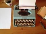 Creative Nonfiction-Daytime