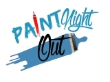 PAINT NIGHT AT MT. ABRAM HIGH SCHOOL