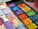 Easy Watercolor Projects for Beginners