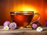 The Art of Herbal Tea