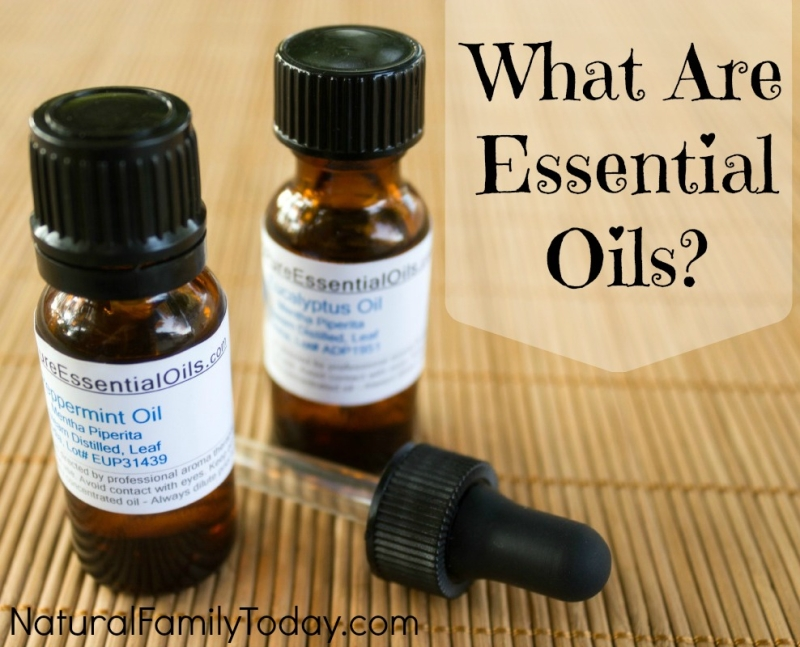 Original source: http://naturalfamilytoday.com/wp-content/uploads/2013/08/what-are-essential-oils.jpg
