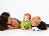 Babysitting 101