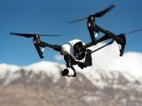 Flying Drones for Business Applications (WPG551-68)