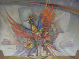 Art Bus Virtual Trip: Phoenix Airport Museum