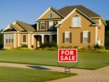 500F19 Selling Your Home In Today's Market