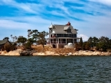 Thimble Islands Cruise - Litchfield