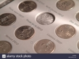 Coin Collecting for Fun and Profit - Plymouth