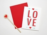WEEKEND OF LOVE: VALENTINES & MIMOSAS