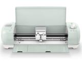 Cricut Machine Basics