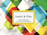 Learn & Play