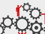 Standards Based Instruction:  Designing Curriculum around  Standards