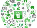 Original source: http://recyclepoints.com/wp-content/uploads/2015/06/Recycle-points-icons.png