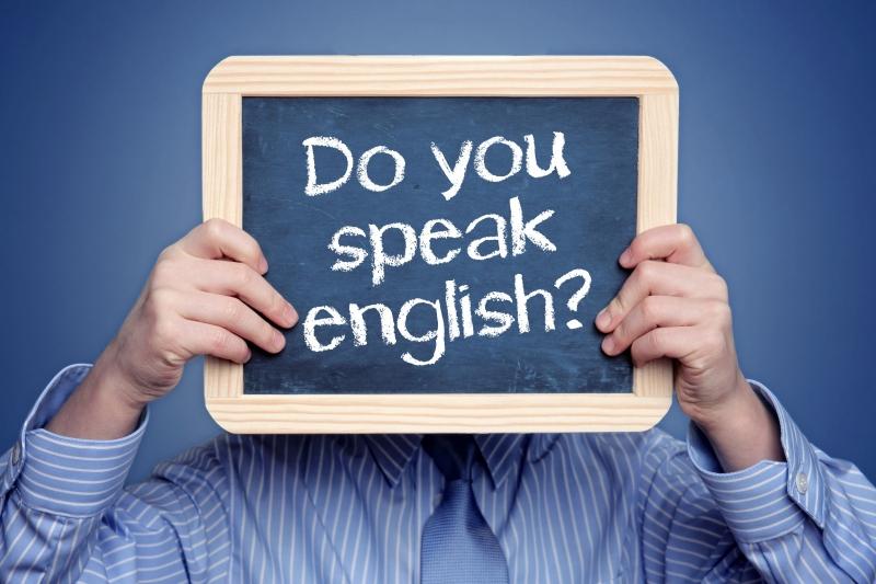 Original source: http://howsouthafrica.com/wp-content/uploads/2015/12/Do-you-speak-english.jpg