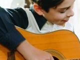 VIRTUAL Guitar Camp for Kids