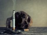 Successfully Stop Smoking