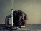 ONLINE Successfully Stop Smoking