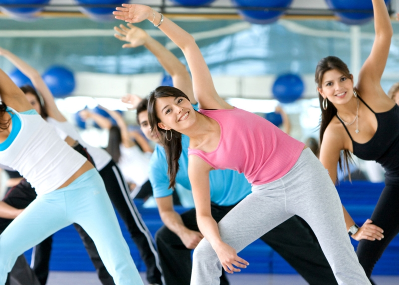 Original source: http://americanpfta.com/wp-content/uploads/2013/08/Blog-1-aerobic-woman.jpg