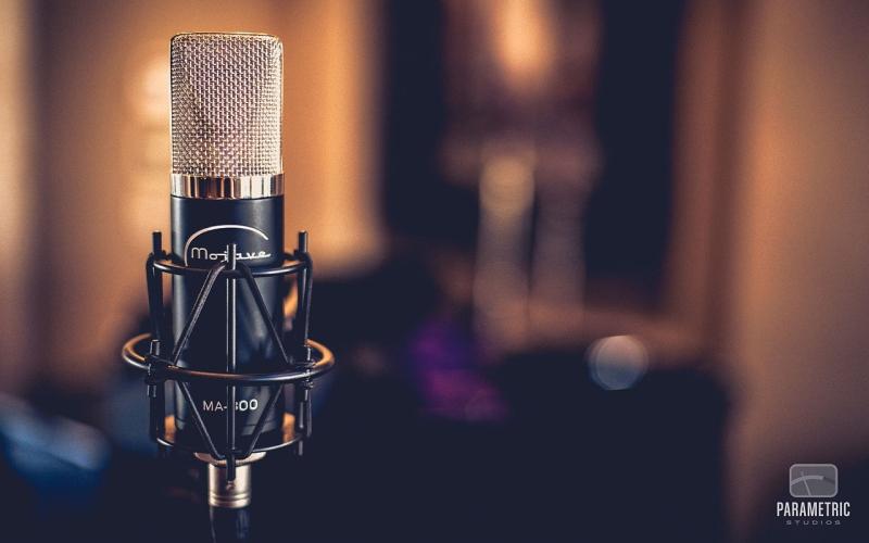 Original source: https://upload.wikimedia.org/wikipedia/commons/thumb/6/67/Mojave_Audio_MA300_Multi_Pattern_Vacuum_Tube_Condenser_Microphone.jpg/1280px-Mojave_Audio_MA300_Multi_Pattern_Vacuum_Tube_Condenser_Microphone.jpg