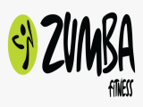 Zumba - Session II