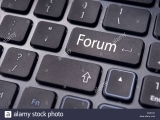 Fostering Online Discussion