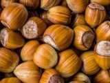 How to Eat Acorns