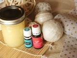Holiday Beginner Essential Oils