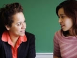 Team Teaching an Integrated Curriculum