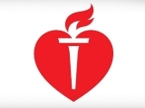 American Heart Association CPR, First Aid and AED: for Adults, Children and Infants