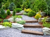Designing an Appealing Front Yard
