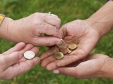 Revenue Generation for Nonprofits