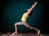 Discover Your Movement through Nia