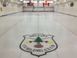 Learn to Curl Session 5
