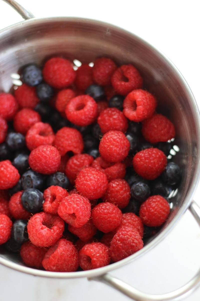 Original source: https://thegoldlininggirl.com/wp-content/uploads/2015/06/blueberry-raspberry-almond-galette-3.jpg